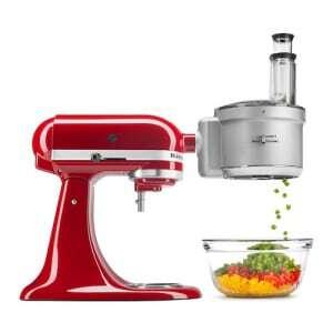 Accessoire Robot Ménager KitchenAid - 4