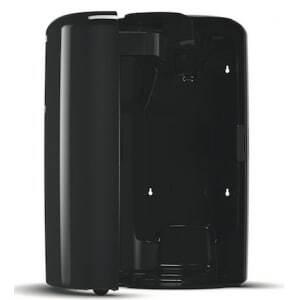 Poubelle Elevation 50L Noire Tork - 1