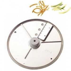 Disques pour Bâtonnets CL 50 Gourmet - Julienne Robot-Coupe - 1