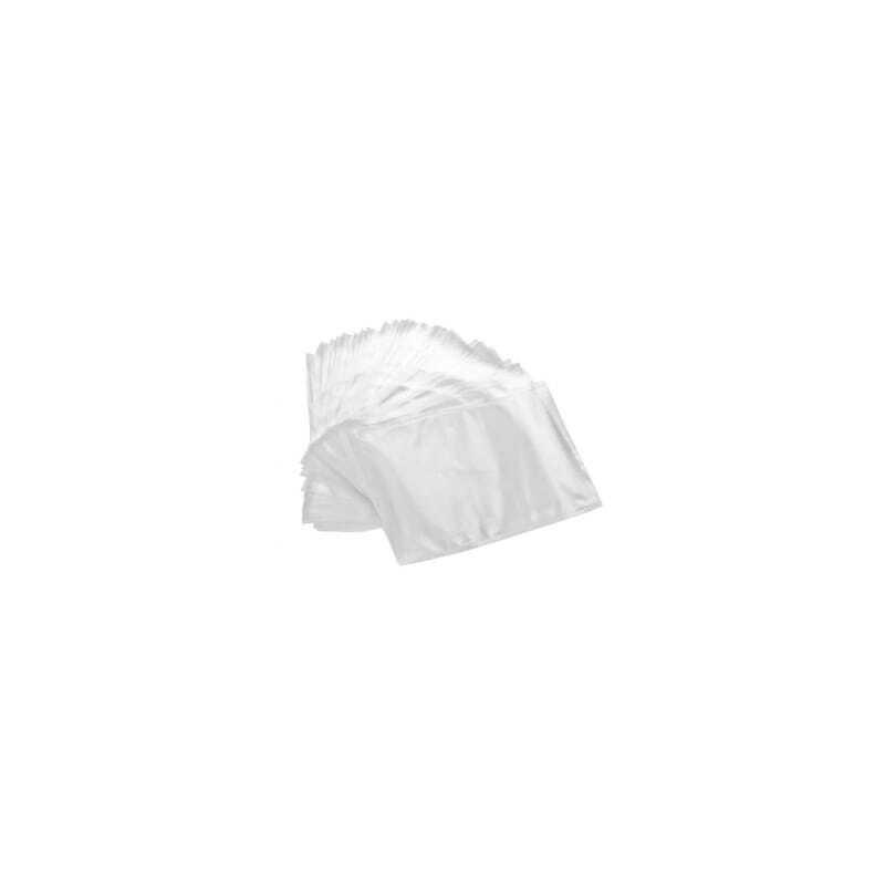 100 sacs sous vide gaufr s 400x600 fourniresto. Black Bedroom Furniture Sets. Home Design Ideas