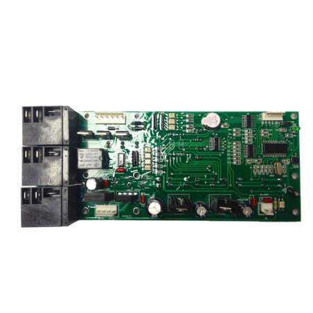 Tableau Electronique Pour Machine Sous-Vide FourniResto - 1