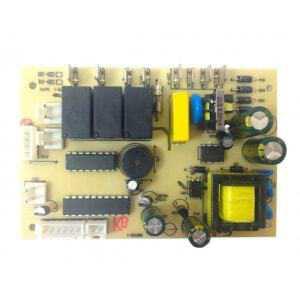 Carte Electronique pour Machine à Glaçon FourniResto - 1