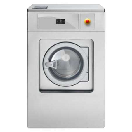 Lave-Linge Industriel Frontal à Super Essorage G3-N1 - 14 Kg Shaper - 1