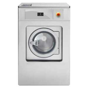 Lave-Linge Industriel Frontal à Super Essorage G3-N1 - 20 Kg Shaper - 1
