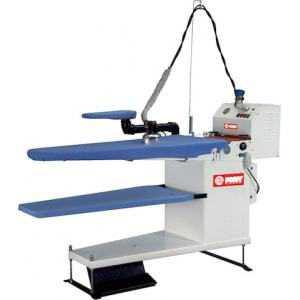 Table à Repasser Industrielle Réglable G3 Shaper - 1