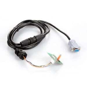 Cable d'Interface de Données pour Balance Professionnelle Kern - 1
