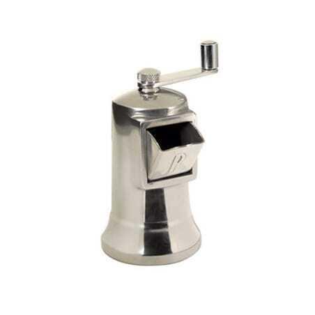 Moulin à Poivre Perfex® - 10 cm Tellier - 1