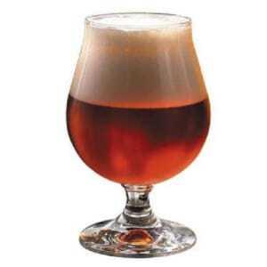 Verre à Bière Snifter Taverne 48 cl - Lot de 6 Durobor - 1