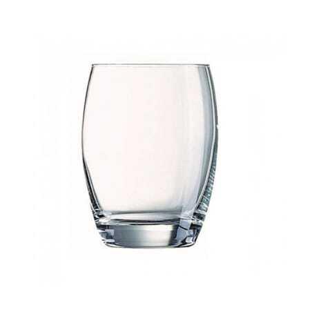 Gobelet Forme Basse Malea 30 cl - Lot de 6 Arcoroc - 1