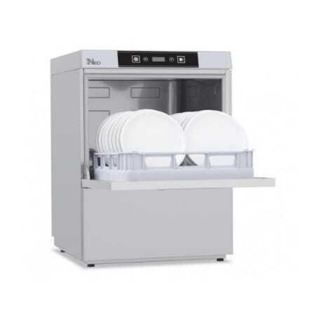 Lave-Vaisselle Professionnel 50 x 50 NeoTech Colged - 1