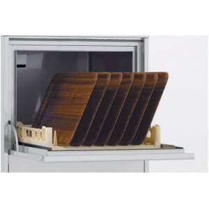 Lave-Vaisselle Professionnel 50 x 50 NeoTech Colged - 2
