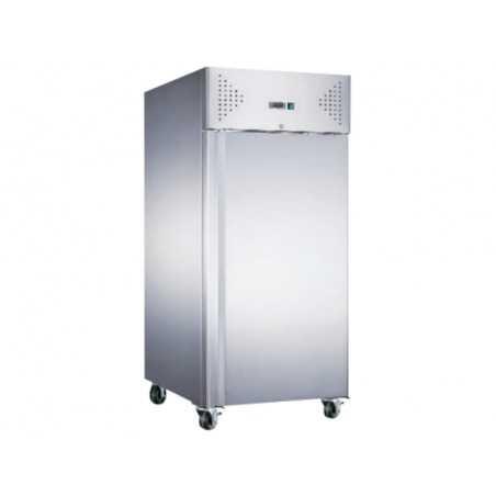 Armoire Réfrigérée GN 2/1 Négative - 650 Litres FourniResto - 1