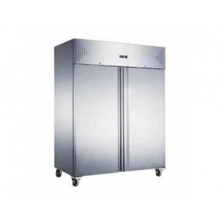 Armoire Réfrigérée GN 2/1 Positive - 1300 Litres FourniResto - 1