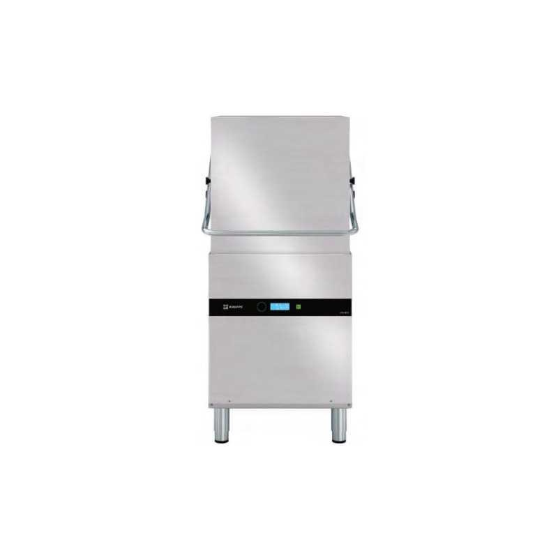 Lave-Vaisselle à Capot Koral Krupps - 1