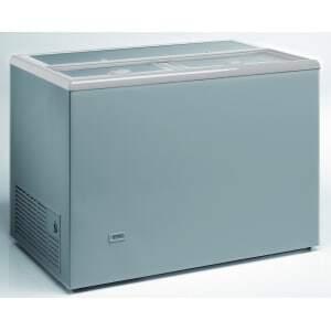 Refroidisseur de Boissons - 390 Litres