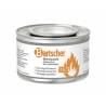 1 boite de Gel combustible 3,5 heures Bartscher - 1