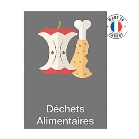 Panneau d'Affichage Pour Table de Tri SOFINOR - 1