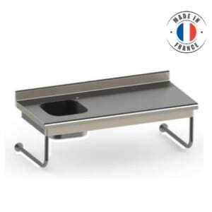 Table du Chef Suspendue SOFINOR - 1