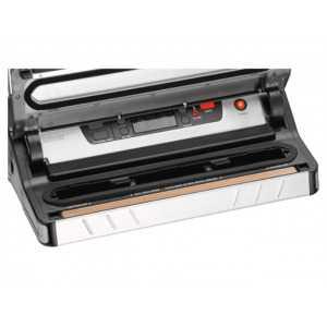 Machine Sous Vide 420 Mm Bartscher - 5