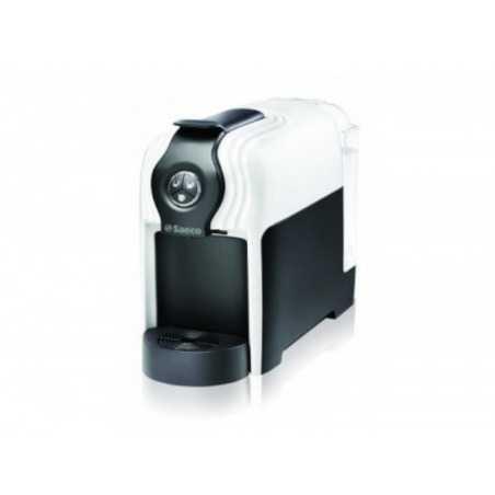 Machine à Café Onda Standard Nespresso® Saeco - 1