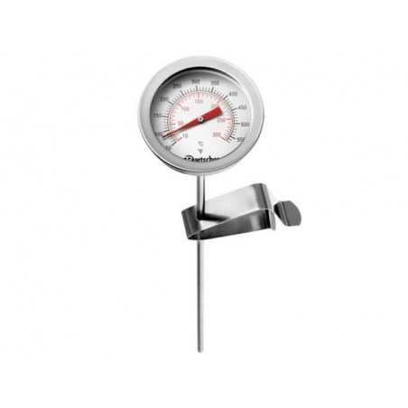 Thermomètre A3000 TP pour Friteuse Bartscher - 1