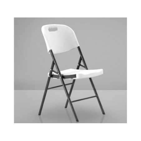 Chaise Pliante FourniResto - 1