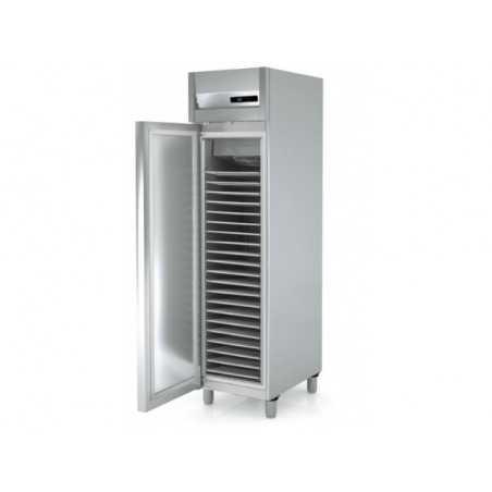 Armoire Réfrigérée Positive 240 Litres - GN 1/1 FourniResto - 1