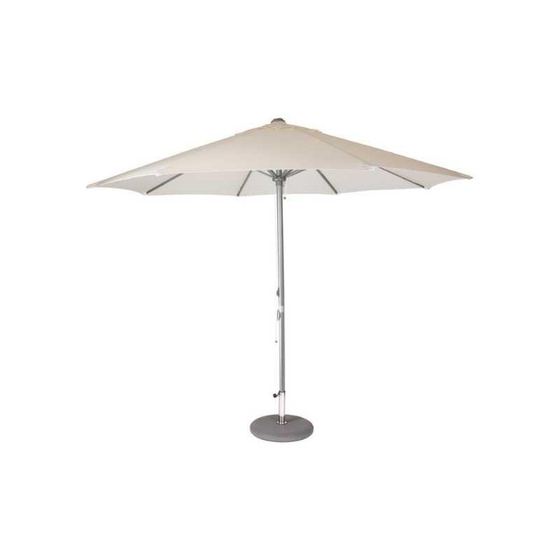 Parasol Carré Grosfillex - 1