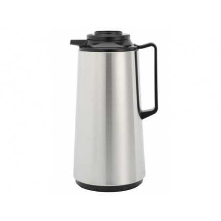 Bouteille Thermos - 1,85 L ANIMO - 1