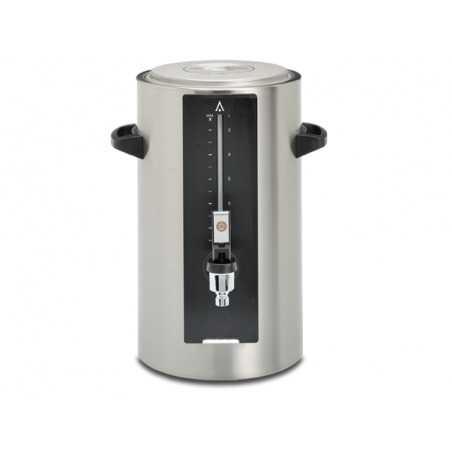 Distributeur Boissons Isotherme Electrique ComBi-Line - 5 Litres ANIMO - 1
