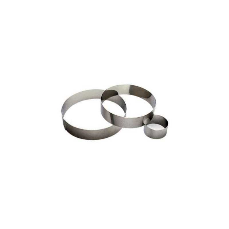 Cercle à Mousse H 45 Tellier - 1