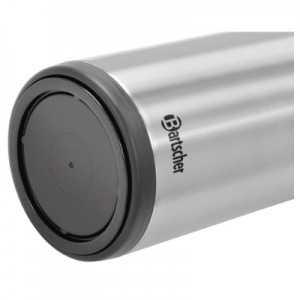 Thermos à Pompe pour Aurora 22 Bartscher - 4