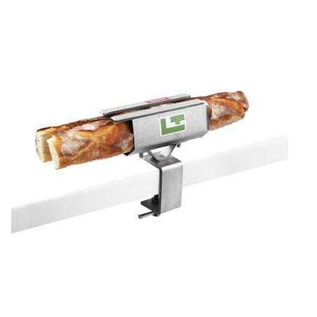 Fendeur de Sandwich Tellier - 1
