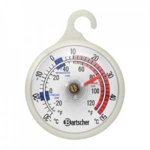Thermomètre A500 Bartscher - 1