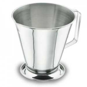 Pot Mesureur - 1 L Lacor - 1