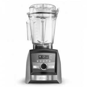 Blender Ascent A3500i Vitamix - 1