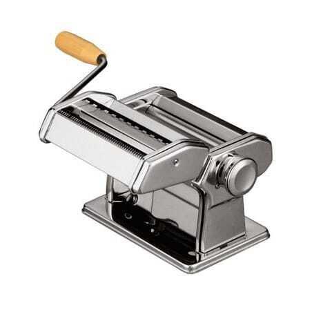 Machine à Pâtes Atlas 150 Tellier - 1