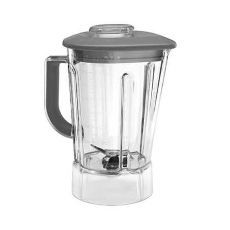 Bol Blender Diamond KitchenAid - 1