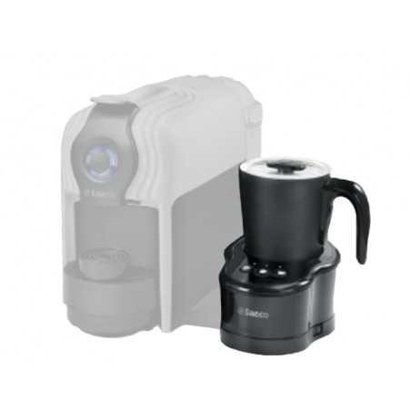 Mousseur à Lait Milky pour Machine à Café Onda Saeco - 1