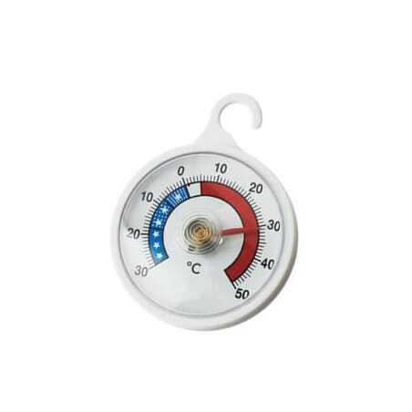 Thermomètre Frigo-Congélateur Tellier - 1