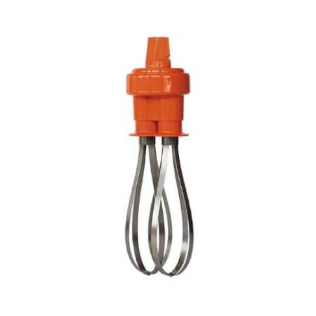 Fouet Master Extractable 24,5 cm Dynamic - 1