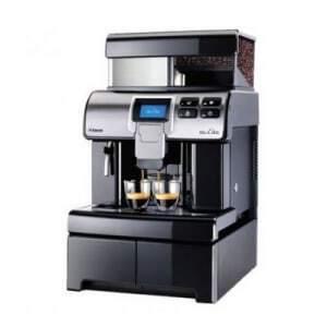 Machine à Café Aulika Office - Modèle d'Expo Saeco - 1