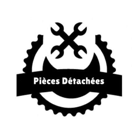 Carte Électronique pour Tue-Mouches Électrique FourniResto - 1