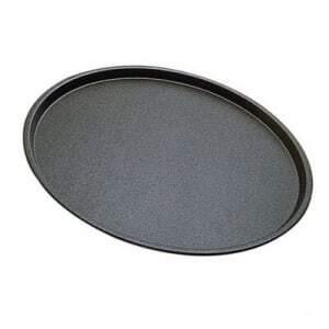 Plaque à Pizza Antiadhérente - Ø 290 mm Gobel - 1