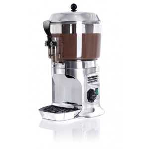 Chocolatière Délice 5 - 5 Litres Ugolini - 1