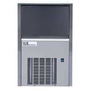 Machine à Glaçon - 22 Kg - Refroidissement à Air Ice Tech - 1