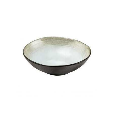 Saladier Gamme Shadow - Ø 24 cm - Lot de 2 Medard de Noblat - 1