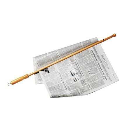 Canne à Journaux - 75 cm Tellier - 1