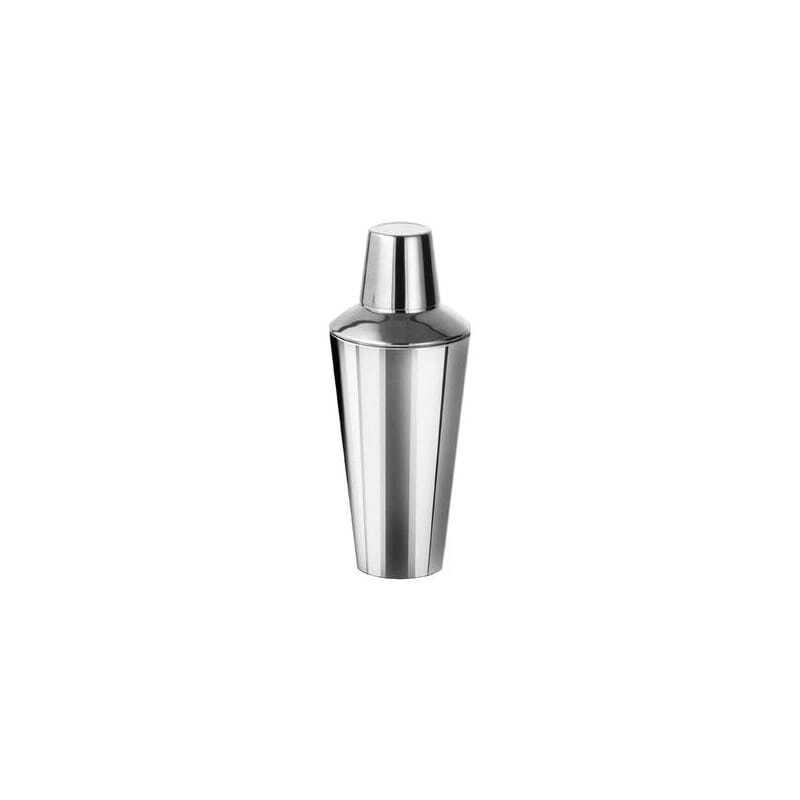 Shaker Inox 70 cl
