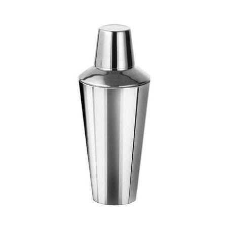 Shaker en Inox - 70 cl Tellier - 1